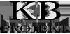 KB Projekt